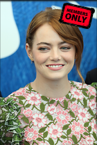 Celebrity Photo: Emma Stone 2622x3933   2.1 mb Viewed 0 times @BestEyeCandy.com Added 30 hours ago
