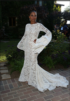 Celebrity Photo: Holly Robinson Peete 1200x1727   343 kb Viewed 91 times @BestEyeCandy.com Added 305 days ago