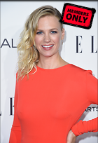 Celebrity Photo: January Jones 3280x4776   3.0 mb Viewed 6 times @BestEyeCandy.com Added 318 days ago