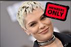 Celebrity Photo: Jessie J 4500x3005   2.0 mb Viewed 1 time @BestEyeCandy.com Added 392 days ago