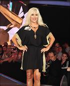 Celebrity Photo: Samantha Fox 1200x1483   188 kb Viewed 25 times @BestEyeCandy.com Added 31 days ago