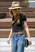 Celebrity Photo: Amber Heard 2133x3200   978 kb Viewed 39 times @BestEyeCandy.com Added 211 days ago