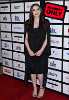 Celebrity Photo: Kat Dennings 2891x4200   2.4 mb Viewed 5 times @BestEyeCandy.com Added 303 days ago