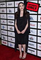 Celebrity Photo: Kat Dennings 2891x4200   2.4 mb Viewed 2 times @BestEyeCandy.com Added 121 days ago