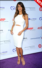 Celebrity Photo: Eva La Rue 2066x3342   487 kb Viewed 39 times @BestEyeCandy.com Added 5 days ago
