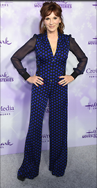 Celebrity Photo: Marilu Henner 1777x3452   1.1 mb Viewed 126 times @BestEyeCandy.com Added 323 days ago