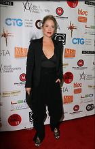 Celebrity Photo: Christina Applegate 1200x1869   236 kb Viewed 33 times @BestEyeCandy.com Added 80 days ago