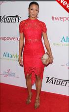 Celebrity Photo: Eva La Rue 1200x1950   349 kb Viewed 44 times @BestEyeCandy.com Added 11 days ago