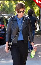 Celebrity Photo: Kate Mara 1200x1857   320 kb Viewed 2 times @BestEyeCandy.com Added 9 hours ago