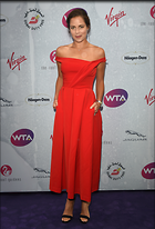 Celebrity Photo: Ana Ivanovic 2644x3888   737 kb Viewed 26 times @BestEyeCandy.com Added 239 days ago