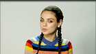 Celebrity Photo: Mila Kunis 640x360   34 kb Viewed 16 times @BestEyeCandy.com Added 14 days ago