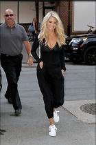 Celebrity Photo: Christie Brinkley 1200x1800   322 kb Viewed 13 times @BestEyeCandy.com Added 17 days ago