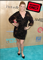 Celebrity Photo: Jodie Sweetin 3330x4710   1.9 mb Viewed 3 times @BestEyeCandy.com Added 45 days ago