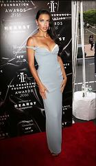 Celebrity Photo: Adriana Lima 1200x2066   292 kb Viewed 10 times @BestEyeCandy.com Added 15 days ago