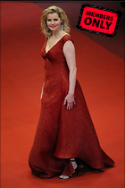 Celebrity Photo: Geena Davis 2185x3278   2.6 mb Viewed 0 times @BestEyeCandy.com Added 322 days ago