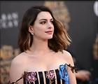 Celebrity Photo: Anne Hathaway 3600x3092   983 kb Viewed 39 times @BestEyeCandy.com Added 308 days ago