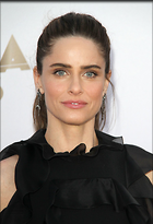 Celebrity Photo: Amanda Peet 1200x1760   186 kb Viewed 82 times @BestEyeCandy.com Added 474 days ago