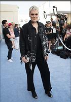 Celebrity Photo: Jessie J 2086x3000   1.2 mb Viewed 48 times @BestEyeCandy.com Added 452 days ago