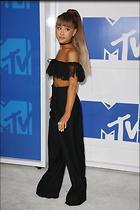 Celebrity Photo: Ariana Grande 2560x3840   632 kb Viewed 41 times @BestEyeCandy.com Added 176 days ago