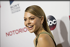 Celebrity Photo: Aimee Teegarden 4113x2741   666 kb Viewed 123 times @BestEyeCandy.com Added 469 days ago