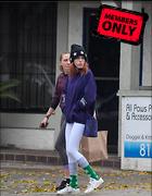 Celebrity Photo: Bella Thorne 1529x1961   1.7 mb Viewed 1 time @BestEyeCandy.com Added 10 days ago