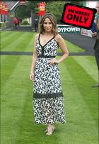 Celebrity Photo: Rachel Stevens 3259x4724   2.6 mb Viewed 1 time @BestEyeCandy.com Added 301 days ago