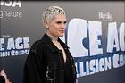 Celebrity Photo: Jessie J 2048x1365   456 kb Viewed 52 times @BestEyeCandy.com Added 392 days ago