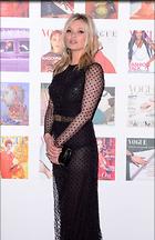 Celebrity Photo: Kate Moss 1470x2271   350 kb Viewed 123 times @BestEyeCandy.com Added 698 days ago