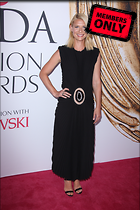Celebrity Photo: Claire Danes 2560x3840   1.5 mb Viewed 1 time @BestEyeCandy.com Added 643 days ago