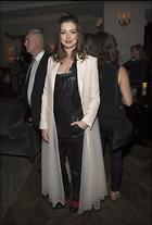 Celebrity Photo: Anne Hathaway 1693x2500   277 kb Viewed 26 times @BestEyeCandy.com Added 106 days ago