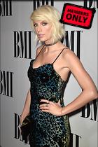 Celebrity Photo: Taylor Swift 2133x3200   2.1 mb Viewed 1 time @BestEyeCandy.com Added 18 days ago
