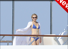Celebrity Photo: Lindsay Lohan 1200x867   66 kb Viewed 5 times @BestEyeCandy.com Added 2 days ago
