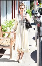 Celebrity Photo: Ellen Pompeo 1200x1868   330 kb Viewed 44 times @BestEyeCandy.com Added 180 days ago