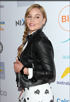 Celebrity Photo: Abbie Cornish 2471x3600   1.1 mb Viewed 33 times @BestEyeCandy.com Added 409 days ago