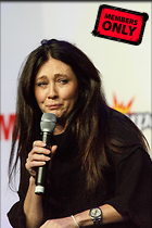 Celebrity Photo: Shannen Doherty 2400x3600   2.4 mb Viewed 0 times @BestEyeCandy.com Added 3 days ago