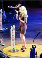 Celebrity Photo: Jamie Lynn Spears 1200x1643   225 kb Viewed 27 times @BestEyeCandy.com Added 52 days ago