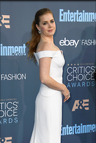 Celebrity Photo: Amy Adams 689x1024   148 kb Viewed 36 times @BestEyeCandy.com Added 15 days ago
