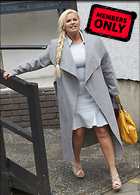 Celebrity Photo: Kerry Katona 3126x4346   2.2 mb Viewed 3 times @BestEyeCandy.com Added 383 days ago