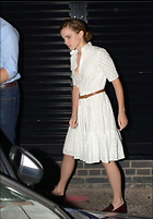 Celebrity Photo: Emma Watson 1490x2138   211 kb Viewed 35 times @BestEyeCandy.com Added 14 days ago