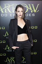Celebrity Photo: Willa Holland 1200x1800   194 kb Viewed 41 times @BestEyeCandy.com Added 84 days ago