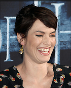Celebrity Photo: Lena Headey 1200x1477   201 kb Viewed 167 times @BestEyeCandy.com Added 587 days ago