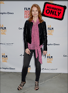 Celebrity Photo: Alicia Witt 3150x4308   1.5 mb Viewed 4 times @BestEyeCandy.com Added 348 days ago
