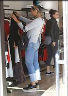 Celebrity Photo: Leona Lewis 1200x1706   245 kb Viewed 27 times @BestEyeCandy.com Added 120 days ago