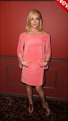 Celebrity Photo: Jane Krakowski 1200x2139   201 kb Viewed 9 times @BestEyeCandy.com Added 17 hours ago