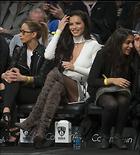 Celebrity Photo: Adriana Lima 1200x1328   181 kb Viewed 38 times @BestEyeCandy.com Added 67 days ago