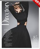 Celebrity Photo: Jennifer Lopez 1200x1453   138 kb Viewed 6 times @BestEyeCandy.com Added 22 hours ago