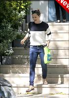Celebrity Photo: Jennifer Garner 1200x1688   265 kb Viewed 3 times @BestEyeCandy.com Added 4 days ago