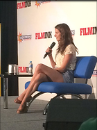 Celebrity Photo: Amy Acker 600x800   58 kb Viewed 203 times @BestEyeCandy.com Added 691 days ago