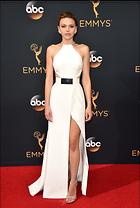Celebrity Photo: Aimee Teegarden 1200x1785   190 kb Viewed 55 times @BestEyeCandy.com Added 217 days ago