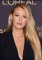 Celebrity Photo: Blake Lively 1200x1706   251 kb Viewed 37 times @BestEyeCandy.com Added 15 days ago